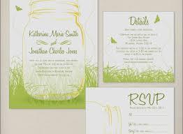 wedding rsvp websites wedding website ideas inspirational wedding invitations and rsvp