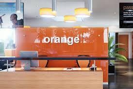 orange siege social orange va construire un nouveau siège social à abidjan