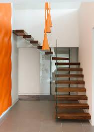 staircase design staircase design masterclass arkitexture