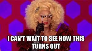 Antm Meme - get ready for the america s next top model rupaul s drag race