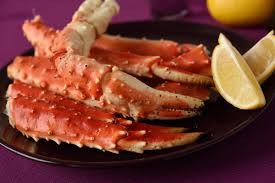 cooking crab legs for the first time try out these easy recipes