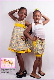 clothing for in south africa welcome to olori wendy s tmg divas children s clothing