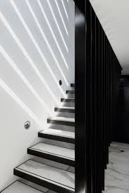 706 best stairs images on pinterest stairs architecture and