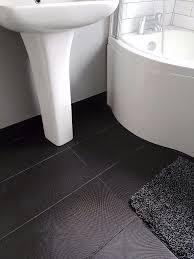 Laminate Flooring Topps Tiles Unique Tile Floors 7690 Flooring Ideas