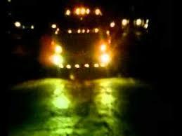 clearance lights marker lights on f150