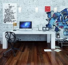 41 coolest office work desk spaces in the world