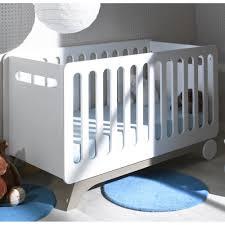 chambre bébé évolutive chambre bébé essentielle blanc victblck02