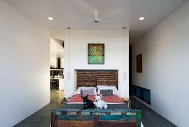 buddhist bedroom carpetcleaningvirginia com