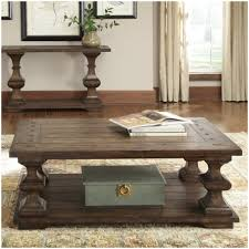 living room living room end tables cheap coffee table remarkable