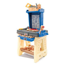 home depot kids tool bench kids workbench with tools amadika
