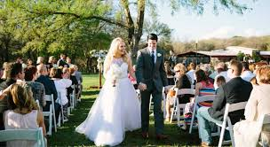table and chair rentals okc oklahoma city peerless events and tents party and tent rentals