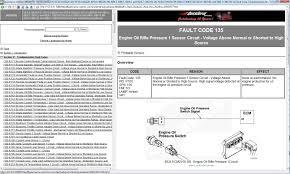 m11 wiring diagram 07 saturn aura stereo wiring diagram