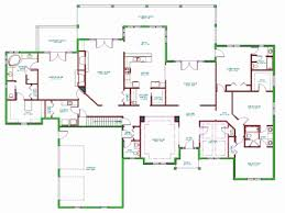 split level ranch house plans one story house plans interior photos lovely split level ranch