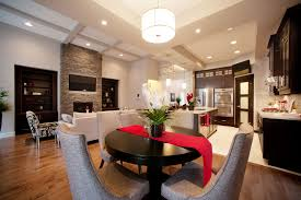 Interior Design Show Homes by New Homes In Edmonton Urbanity Custom Homes Ltd
