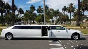 bentley chrysler 300 conversion white five door chrysler 300 limo for sale 1251