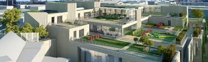 Home Design Education Architecture Architecture Education Requirements Architectures