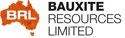 takeover bid bauxite resources and mercantile continue battles brl