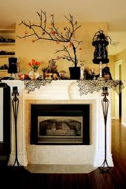 Decorate Your Home For Halloween Diy Stylish Ways To Decorate Your Home For Halloween Vix