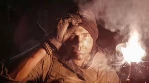 ghost modern warfare mask call of duty ghosts masked warriors teaser trailer gamespot