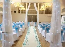 ivory aisle runner wedding aisle runners second wedding decorations and