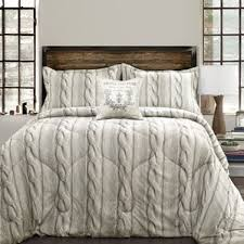 Corvette Comforter Set Modern Bedding Sets Allmodern