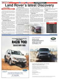germiston city news 19 july 2017 germiston city news