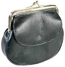 fashion handbags purses ladies leather purses women u0027s leather