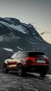 818 best rovers images on pinterest range rovers range rover