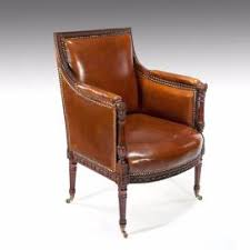 Library Chair Antique Library Chairs For Sale Loveantiques Com
