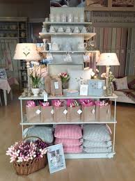 wedding gift shop image result for ideas for displaying small items craft show