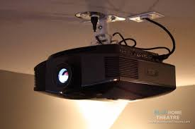 home theater projector setup home cinema projector installation setup and configuration services