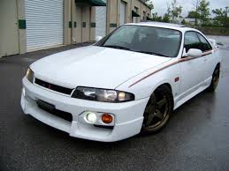 nissan skyline for sale in texas 1996 nissan skyline news reviews msrp ratings with amazing images