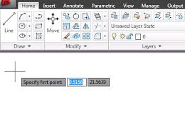 autocad tutorial getting started getting started basics img 4 jpg