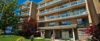 basement apartments for rent in orem utah basement decoration by