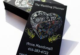 wedding planners near me snapshot of sweet customized greeting cards pune