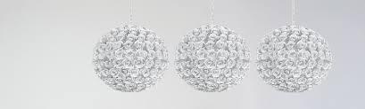 Pendants Light Fixtures Spotlight Pendant Lighting Fixtures