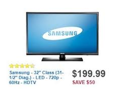 best black friday 32inch tv deals samsung 32