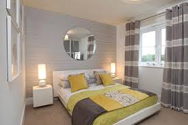 show homes interiors design services at q we combine inspirational creative interior