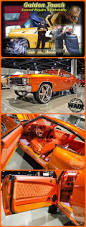 100 best interrieur images on pinterest car interiors cars and