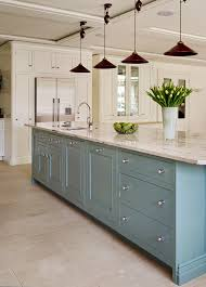 Classic Kitchen Colors The English Classic By Mark Wilkinson Furniture I Like The