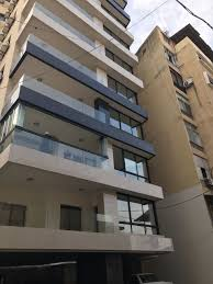 top apartments in beirut for sale best home design contemporary