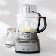 sur la table food processor 26 best serveware images on pinterest tiered stand cake stands