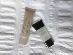 will work for makeup primers for combination skin