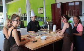 ecoles de cuisine ecole de cuisine pour adulte maison design edfos com