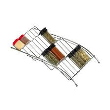 In Drawer Spice Racks Cheap Tall Spice Rack Find Tall Spice Rack Deals On Line At