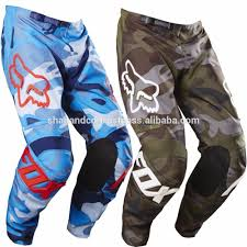 Mx Jersey And Motocross Pants Mx Jersey And Motocross Pants