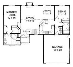 149 best floor plans images on pinterest small house plans