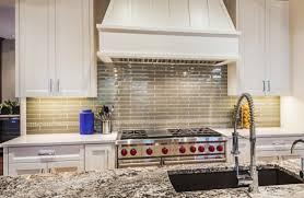 Oven Backsplash Striking Kitchen Backsplash Ideas Pictures