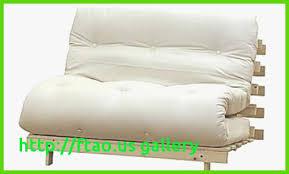 target futon sofa bed free printable coupons bed bath and beyond
