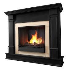 gel fireplaces binhminh decoration